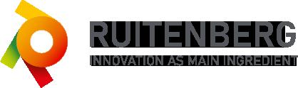 Ruitenberg.com